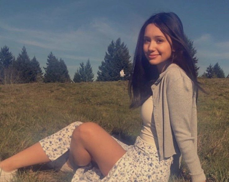 Hannah Figueroa-Velazquez