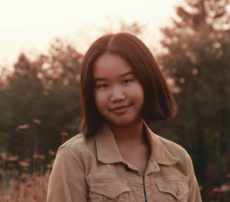 Photo of Emily Phuong Tran