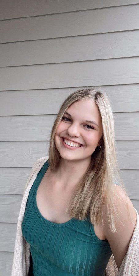 Amanda Fronczak